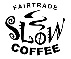 Slow Coffee