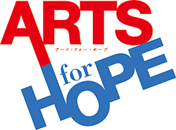 ARTS for HOPE